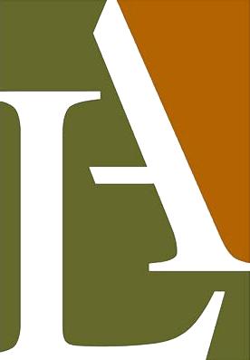 Lithografiska Akademin